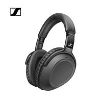 Sennheiser 森海塞尔 PXC550 II Wireless 主动降噪蓝牙耳机