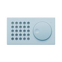 smartisan 锤子科技 坚果 砖式 蓝牙音箱