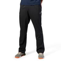 Reebok 锐步 CY4867 男子训练长裤