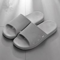蒙罗堡   男/女款防滑凉拖鞋