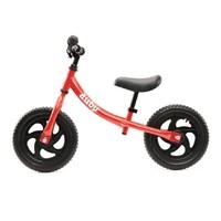 京东PLUS会员 : AUBY 澳贝 DL391701 儿童平衡车 12寸 *2件+凑单品