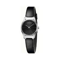 银联爆品日:Calvin Klein 卡尔文·克莱 K4D231CY 女士时装腕表