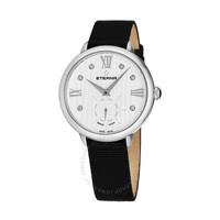 银联爆品日:ETERNA Eternity 2801.41.96.1408 女士时装腕表