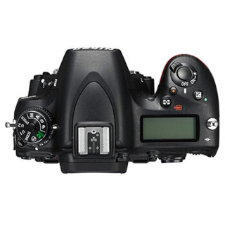 尼康(Nikon)D750单反数码照相机 全画幅套机(AF-S 24-70mm f/2.8G ED 镜头)