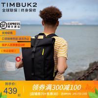 TIMBUK2 TKB1010-3-2000 男女双肩包
