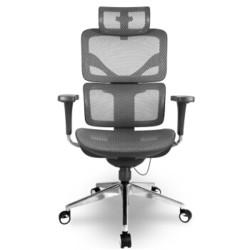 Want Home 享耀家 F3A 2020款 人体工学椅电脑椅