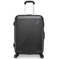 AMERICAN TOURISTER 美旅 4200247 中性款行李箱
