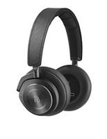 Bang & Olufsen Beoplay H9i 无线降噪耳机 黑色