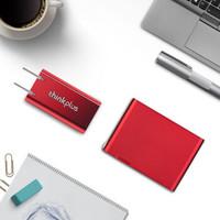 thinkplus 笔记本电脑电源适配器