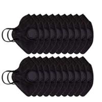 18日上新 KN95级 一次性防护口罩 20片