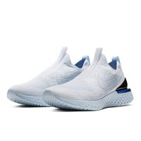 NIKE 耐克 EPIC PHANTOM REACT FK 男子跑步鞋