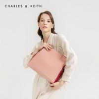 CHARLES & KEITH CK2-50270056 女士斜挎包