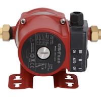 格威特  GW15-9AUTO 家用全自动增压泵