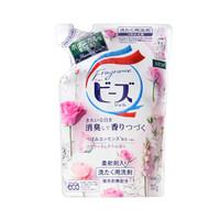 kao 花王 玫瑰植物香氛洗衣液 715g
