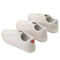 hotwind 热风 H14W8717 女士休闲板鞋