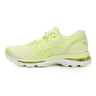 asics亚瑟士 新款女子GEL-NIMBUS 20女跑鞋T850N-2121 TOPSPORTS T850N-8585 39