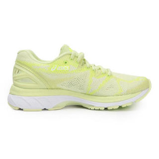 asics亚瑟士 新款女子GEL-NIMBUS 20女跑鞋T850N-2121 TOPSPORTS T850N-8585 42