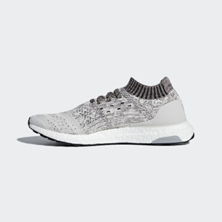 阿迪达斯官网adidas UltraBOOST Uncaged男鞋跑步运动鞋DA9162 如图 40