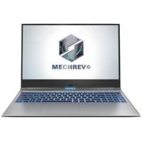 MECHREVO 机械革命 深海幽灵Z2 Air 15.6英寸游戏本(i5-9300H、8GB、512GB、GTX1650、72%)