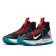 NIKE 耐克 LEBRON WITNESS IV EP CD0188 男子篮球鞋 *2件 389元(需用券)