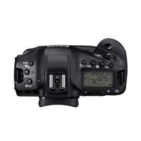 Canon 佳能 EOS1DX Mark III/1dx3/1DX Mark II/1XD2全画幅旗舰专业单反相机 EOS1DX Mark III/1d3