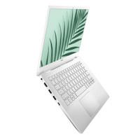 61预告:DELL 戴尔 灵越5000 fit 14英寸笔记本电脑(i7-10510U、8GB、512GB、MX250 2G)