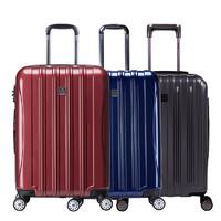 Delsey 法国大使 2073 男女款旅行箱男女 22寸