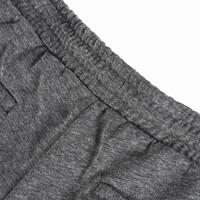 Jeanswest 真维斯 JW-91-159702 男士针织束脚运动裤