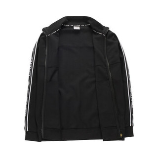 LI-NING 李宁 AFDP467 男子针织运动外套 *2件