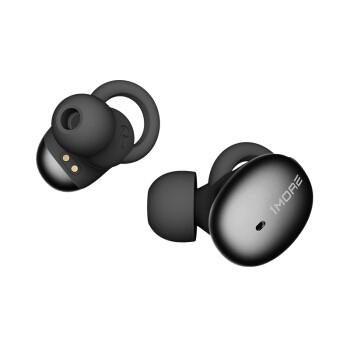 1more 万魔 E1026BT-I 真无线蓝牙耳机 *3件
