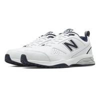 银联爆品日:New Balance 623v3 男款运动鞋