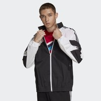 adidas 阿迪达斯 Palmeston WB DJ3450 男子梭织外套