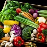特殊时期,储备的蔬菜水果该如何续命?