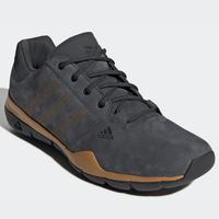 adidas 阿迪达斯 FV0328 男子户外徒步鞋