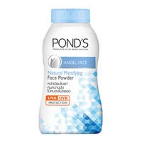 POND'S 旁氏 魔力定妆控油粉 50g *4件