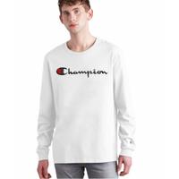 银联爆品日:Champion Life Reverse Weave 男士卫衣*2件
