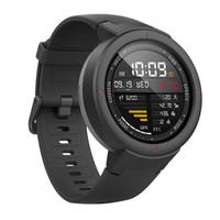 AMAZFIT 华米 A1811 智能手表