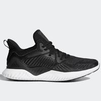 adidas 阿迪达斯 alphabounce beyond 男款跑步鞋