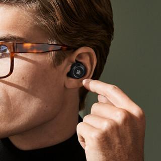 B&O PLAY 铂傲 BeoPlay E8 入耳式真无线蓝牙耳机