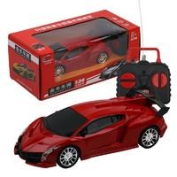 儿童玩具车模遥控汽车遥控赛车宝宝电动遥控车