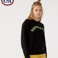 C&A CA200221270-H0 女士针织衫