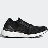 adidas 阿迪达斯 UltraBOOST X BB6162 女子跑步运动鞋