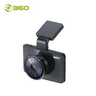 360 G600 行车记录仪 1600P