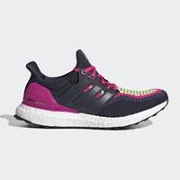 adidas 阿迪达斯 ultra boost w AF5143 男女跑步鞋