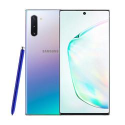 SAMSUNG 三星 Galaxy Note10 智能手机 8GB+256GB
