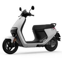 Ninebot 九号 电动摩托车
