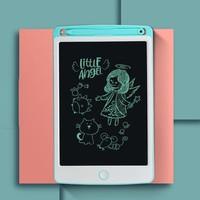 知识花园 儿童液晶写字板 8.5寸 2色可选
