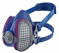 GVS SPR456 Elipse P100 防护口罩