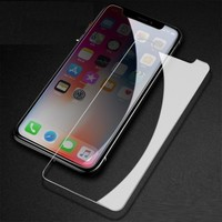 X-IT iPhone 6-11Pro MAX 手机钢化膜 送后膜