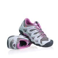 诺诗兰维提女式溯溪鞋FW992201 *9件